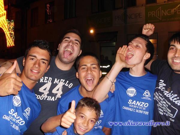 festam (4)