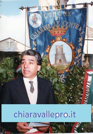 santo (5)