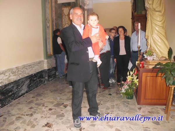 nonni2012 (10)