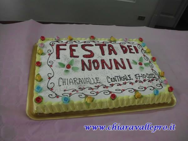 nonni2012 (11)
