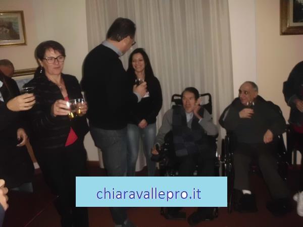 scalapa (29)