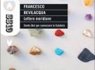 CARDINALE : INCONTRO CON LO SCRITTORE E GIORNALISTA FRANCESCO BEVILACQUA