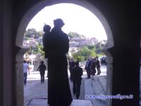Processione Sant'Antonio 13 giugno 2011
