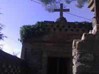 villa Spasari e dintorni seconda parte